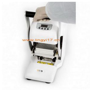 德国VITLAB微孔板热封仪S120499