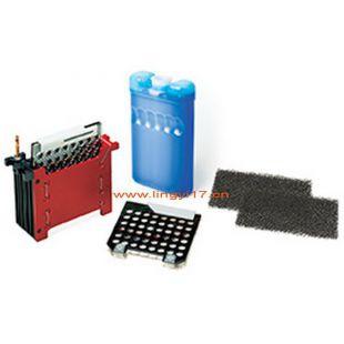 Bio-rad Mini Trans-Blot Module美国伯乐电泳转印芯模块1703935
