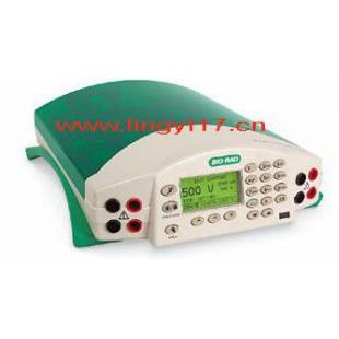 Bio-rad PowerPac Universal 美国伯乐通用型电泳电源1645070