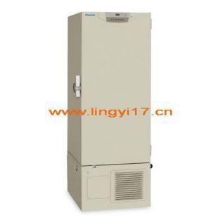 日本松下(原三洋)-86℃超低温保存箱MDF-U33V,容积:333L