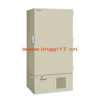 日本松下(原三洋)-86℃超低温保存箱MDF-U5386S,容积:483L