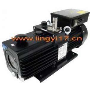 EYELA东京理化真空泵油泵GLD-051