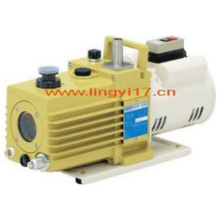 EYELA东京理化防腐型真空泵油泵 GCD-201XN