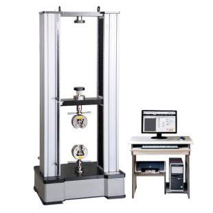 微机控制灌封胶低温试验机多少钱