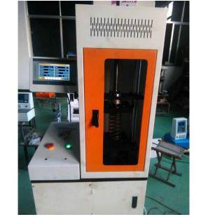 厂家现货供应 数显弹簧试验机 可定制