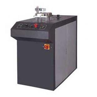 美特斯液晶屏显式杯突试验机GBS-50