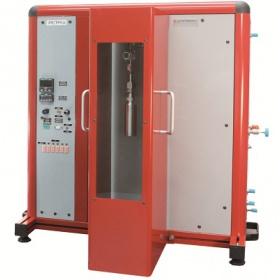 PCTPro-Evo气体吸附测量仪