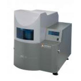 热激发电流分析仪