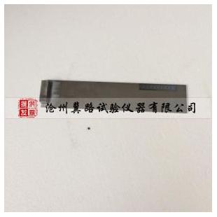 ZSY-30 防水卷材加热伸缩测定仪
