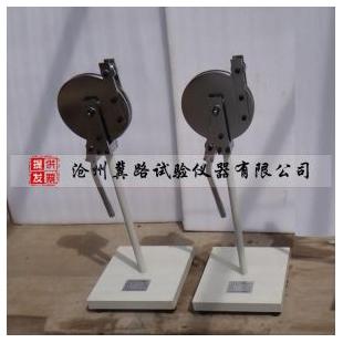 GB20041-21-16电缆管导管弯曲试验机