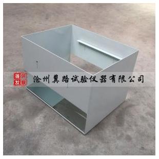 JCT746-D混凝土瓦抗渗性能试验装置