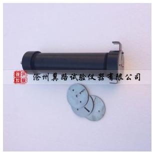 沧州冀路其它行业专用仪器