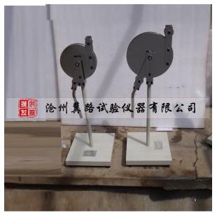 电缆管导管弯曲试验机
