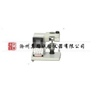 FG-Ⅲ型光电式液塑限测定仪