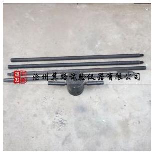 LD-100N轻型触探仪