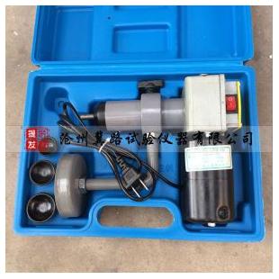 TM99型电动气门研磨机