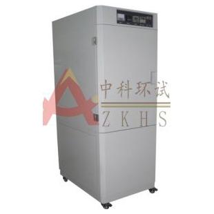 建筑防水涂料500W高压汞灯紫外线老化箱