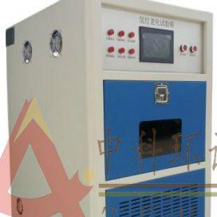 立式喷淋、冷凝氙灯老化试验箱厂家促销