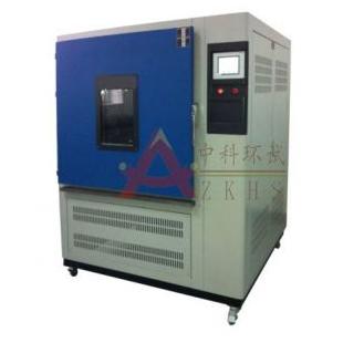 大型橡胶耐臭氧老化试验箱专业生产厂家