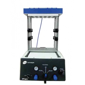 正压型多功能固相萃取装置