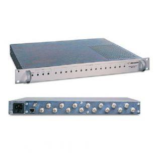 4033A 15路脉冲分配放大器