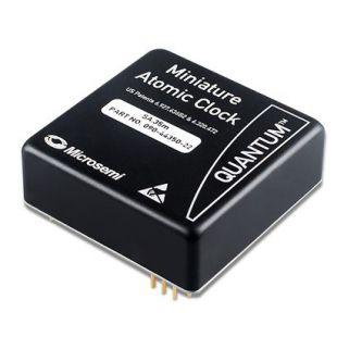 SA.3Xm微型原子钟(MAC)