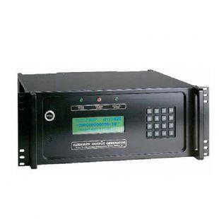 AOG110相位微跃器
