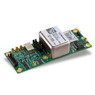 GPS驯服振荡器GPS2600/2650