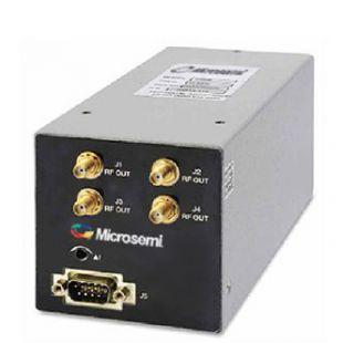 1000C超高性能晶体振荡器