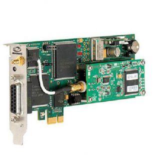 PCI/PCLe授权板卡Bc635