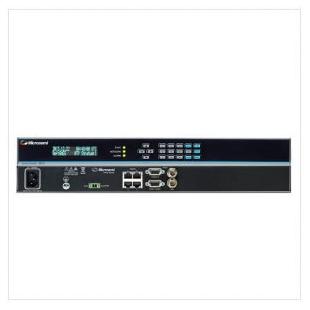 SyncServer600标准网络时间服务器