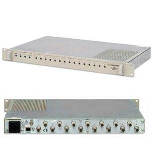 4036B 15路射频分配放大器