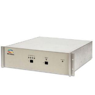 4145C超纯净石英晶体频率标准