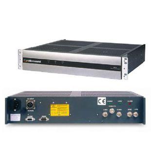 Cs4000多功能铯束原子频标