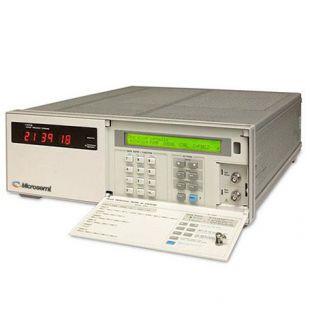 5071A  一级铯束原子频标