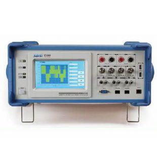 TT1000同步时间测试仪