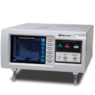 5120A和5125A相位噪声及艾伦方差测试仪