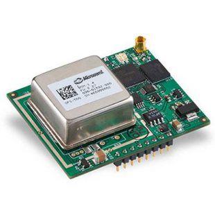 GPS驯服振荡器GPS-500