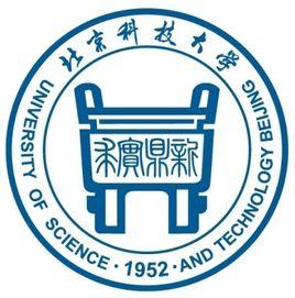 北京科技大学X射线衍射仪等