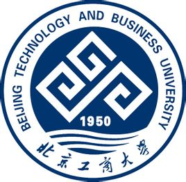 北京工商大学显微拉曼超快速