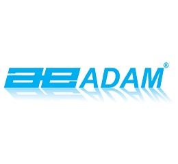 (艾德姆ADMA) HCB1002便携式精密天平