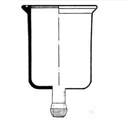 CNW dSPE分散�固相萃取(AOAC 2007.01萃取管)配50mL离心管