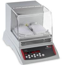 Talboys Professional 1000IC-3圆周式冷冻恒温培养摇床,230V