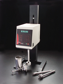 Talboys Bioforce BF40均质器电动机套装