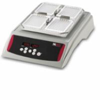 Talboys 数显型1000MP微孔板摇床,230V