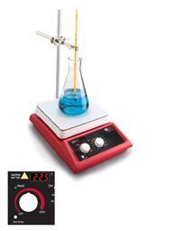 A-HPS45數顯型磁力加熱攪拌器(售完為止)