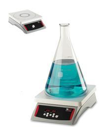 Talboys 基本型大样品量磁力搅拌器