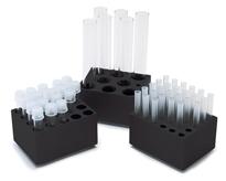 标准试管加热模块,12/13mm,16孔