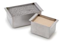 Talboys不銹鋼珠,不銹鋼砂浴式加熱盒配件