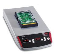 Talboys数显型干式加热器(不含加热模块),230V/410W,可放置6加热模块